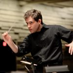 Review: Dallas Chamber Symphony explores a rich array of early 20th century music